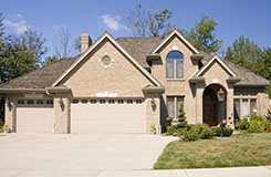 Garage Door Repair Services in  Cottage Grove, MN